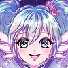 lunarials's avatar