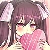 Lunarian-art's avatar