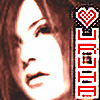 LunarianBlessing's avatar