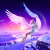 LunariAngel's avatar