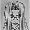 LunariaRide20's avatar