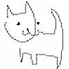 LunariChaos's avatar