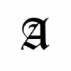 Lunarichi's avatar
