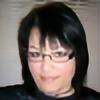 lunaricyn's avatar