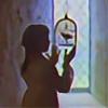 lunarie's avatar