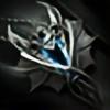LUNARIEEN's avatar