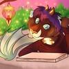 LunariMoonlightOwO's avatar