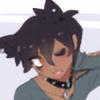 Lunaris21's avatar