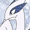 Lunaris27's avatar