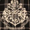lunarisadunum's avatar