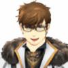Lunarisse's avatar