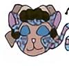 Lunarius-Chibi's avatar
