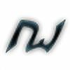 Lunarius's avatar