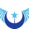 Lunarix13's avatar