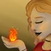 LunarJay0123's avatar