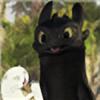 Lunark989's avatar