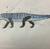 lunarkaijuwarrrior1's avatar