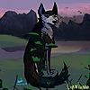 Lunarkanova's avatar