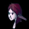 Lunarkat73109's avatar
