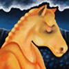 Lunarki's avatar