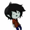 LunarKnightMoon's avatar