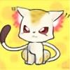 lunarknights13's avatar