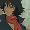 LunarLadyLupa's avatar