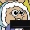 LunarLeaf100's avatar