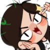lunarleafeAdopts's avatar
