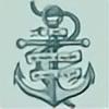 LunarLeopard's avatar
