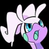 Lunarlight-Prism's avatar