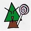 lunarlight3's avatar