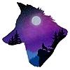 LunarLights88's avatar