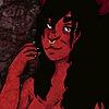 lunarlion420's avatar