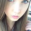 lunarlover37's avatar