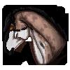 lunarluminance's avatar