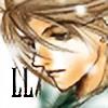 LunarLupins's avatar