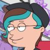 LunarlyCapricious's avatar