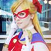 LunarLyn's avatar