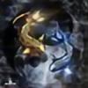 LunarMagic17's avatar