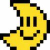 LunarMartin's avatar