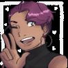LunarMello's avatar