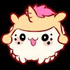 LunarMinka's avatar