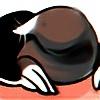 Lunarmole's avatar
