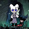 LunarMoon1824's avatar