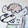 Lunarmoon21's avatar
