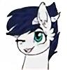 LunarMoonlightDemon's avatar