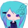 LunarMoonMC's avatar