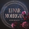 LunarMorrigan's avatar