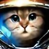 LunarMuffinShot's avatar
